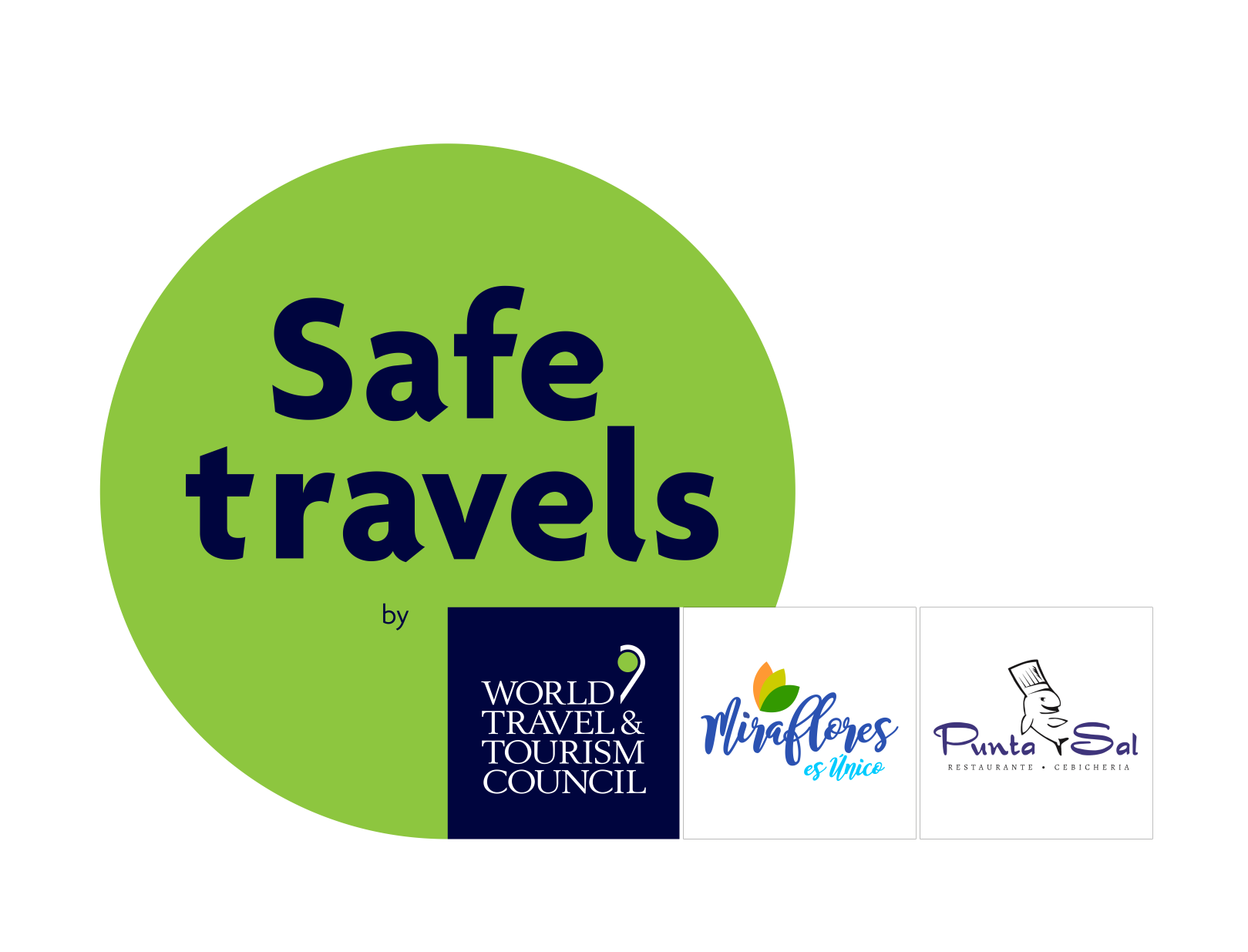 SELLO SAFE TRAVEL_PUNTA SAL-01 3